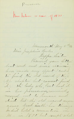 1909 (image)