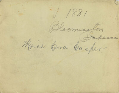1881 (image)