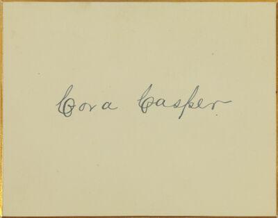 1890 (image)