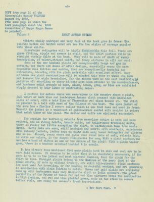 1941 (image)