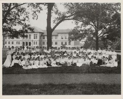 1900 (image)