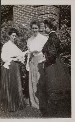 1906 (image)