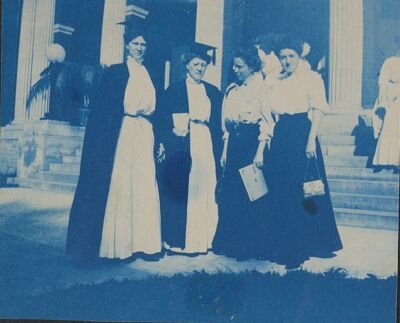 1908 (image)