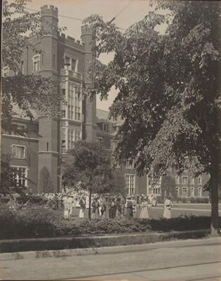 1916 (image)