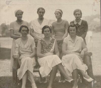 1934 (image)