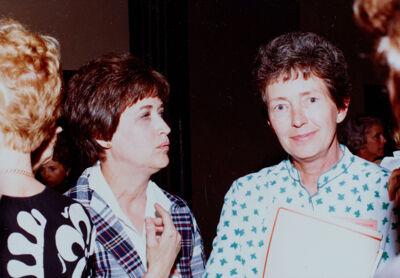 1993 (image)
