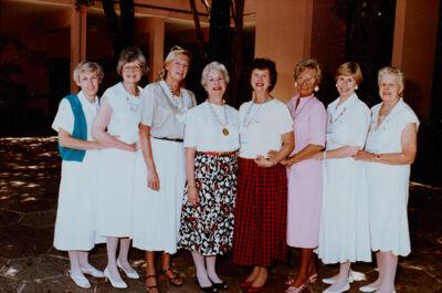 1988 (image)