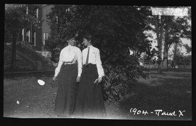 1931 (image)