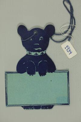 1997 (image)