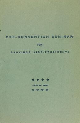 1946 (image)
