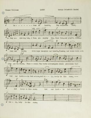 1948 (image)