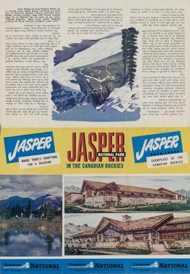 1954 (image)