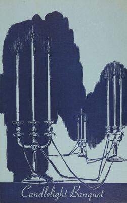 1952 (image)