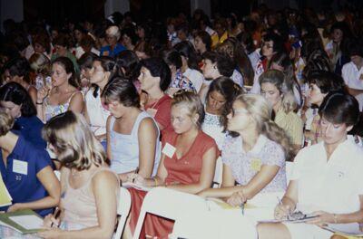 1979 (image)