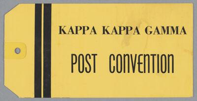 1968 (image)