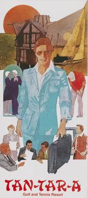 1980 (image)