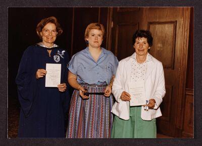 1986 (image)