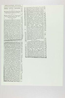 1892 (image)
