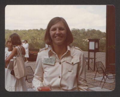 1982 (image)