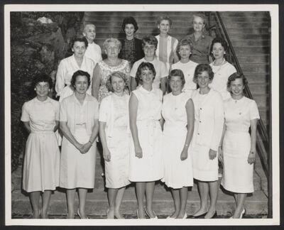 1964 (image)