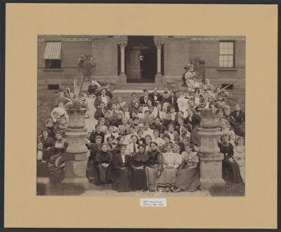 1894 (image)