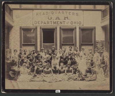 1888 (image)