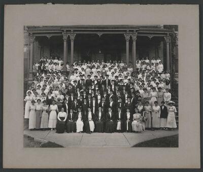 1912 (image)
