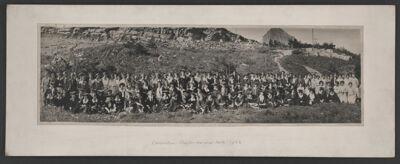 1926 (image)