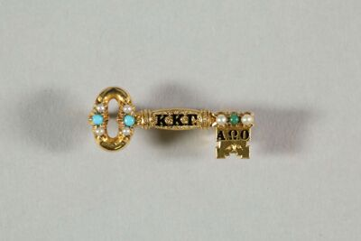 Jewelry Collection (image)