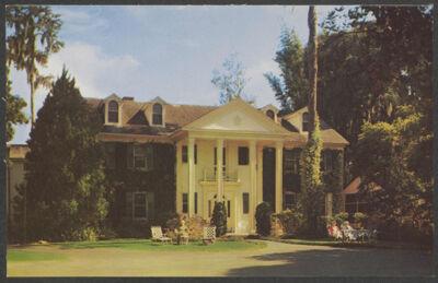 Kappa Kappa Gamma Foundation/Philanthropy Collection (image)