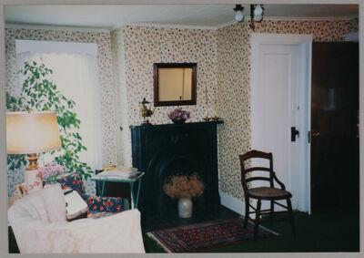 stewart house box 2 - photographs (image)