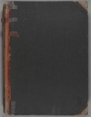 1995 (image)