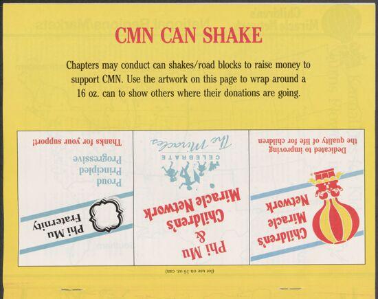 CMN Can Shake Artwork 1 (image)