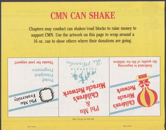 CMN Can Shake Artwork 2 (image)