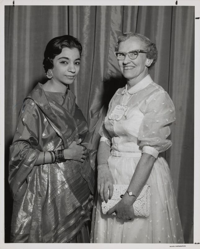 1960 National Convention