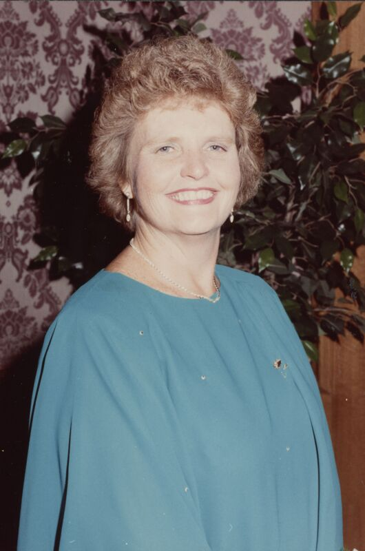 Lynne Mohrmann King Bernthal 📷